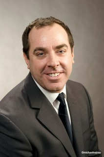 Sean T. Doherty, M.D., FACS