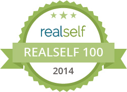 realself-top100-doctor-2014