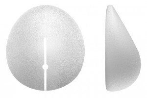 Difference Between Smooth and Textured Breast Implants Boston