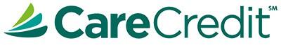 CareCredit Financing