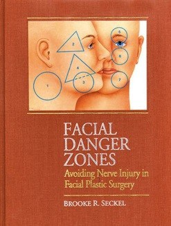 Facial Danger Zones